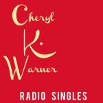 ckw radio-singles