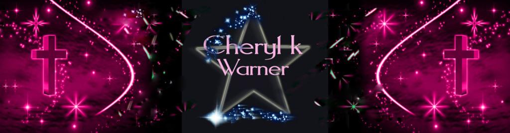 ckw web header