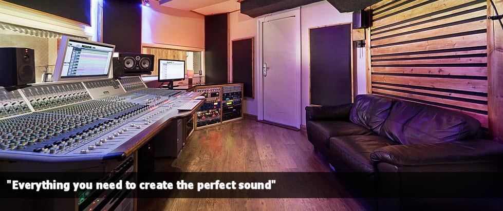 studioheader2