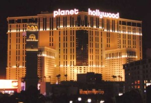 planet-hollywood-resort-casino