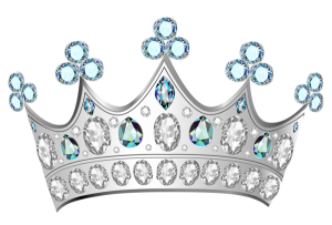 Diamond_Crown_PNG_Clipart_Picture