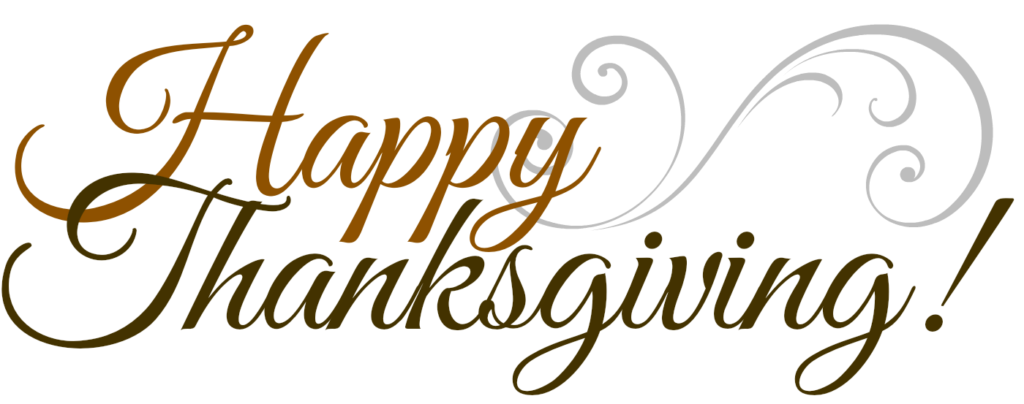 happy-thanksgiving-poems